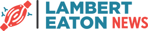 Lambert-Eaton News Forums logo