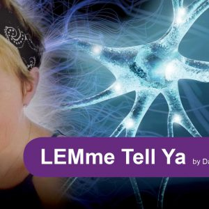 As a LEMS Patient, I'm Concerned About the Ongoing IVIG Shortage