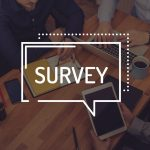LEMS survey