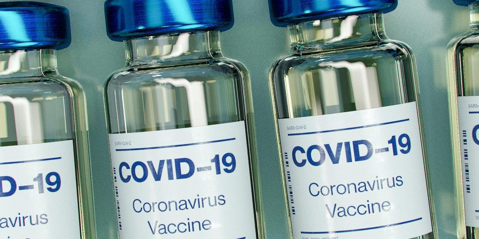 MDA Wants Neuromuscular Disease Patients to Have Early Access to COVID-19 Vaccine